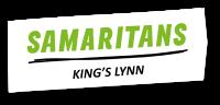 Samaritans King's Lynn