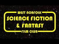 West Norfolk Science Fiction & Fantasy Film Club