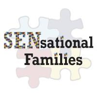 Sensational Families