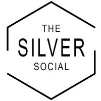 The Silver Social