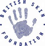 British Skin Foundation