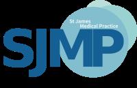 St. James Medical Practice