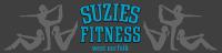 Suzies Fitness