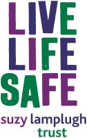 Live Life Safe