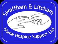 Swaffham & Litcham Home Hospice Support