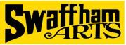 Swaffham Arts