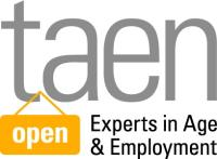 TAEN - The Age and Employment Network