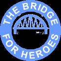 The Bridge for Heroes