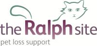 The Ralph site