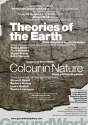 Theories of the Earth