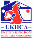 United Kingdom Home Care Association
