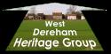 West Dereham Heritage Group