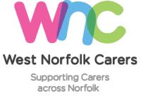 West Norfolk Carers