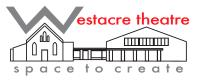 Westacre Theatre