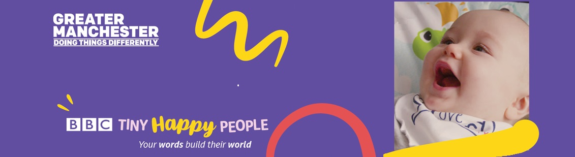 Tiny Happy People banner - Click to open the page.