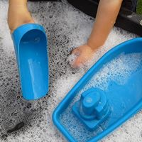 Outdoor Play - Water