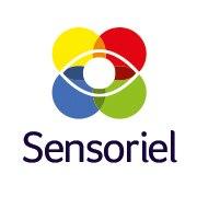 Sensoriel Logo