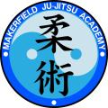 Makerfield Ju-Jitsu Logo