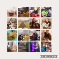 Have a look at some of the fun activities, we do at Little Explorers Childminding