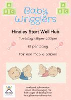 baby_wrigglers_leaflet_.jpg