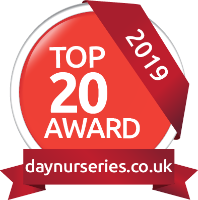 daynurseries_co_uk_individual_award_2019.png
