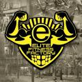 Elite Fitness Factory