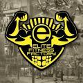 Elite Fitness Factory