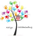 Kelly's Childminding Logo