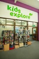 kids_library.jpg