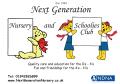 Next Generation Nursery & Schoolies Club Ltd logo