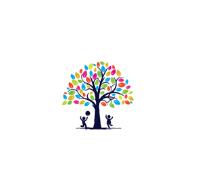 Parsons Walk Nursery Logo