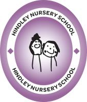 Hindley Nursery School Is A Local Authority Maintained The Provides Term Time Education To 160 Children Aged 2 3 And 4 Yrs