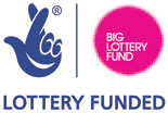 lottery_fund_logo.jpg