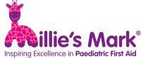 Millie's Mark logo
