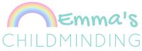 Emma's Childminding