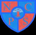 Newfold CP School