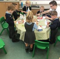 School Nursery