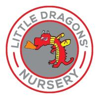 Little Dragons' Logo