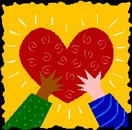 The Cool Club Logo