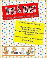 toys_and_toast_ashton_1.jpeg