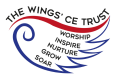 The Wings' CE Trust