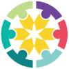 Wokingham Cancer Champions Scheme Logo