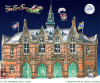 Wokingham Living Advent Calendar
