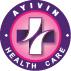 Ayivin logo