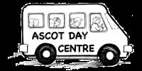 Ascot Day Centre logo