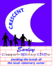 Earley Crescent Centre logo