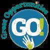 GO! Great Opportunities