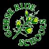 Gorse Ride School Logo