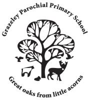 Grazeley Parochial CE (Aided) Primary School
