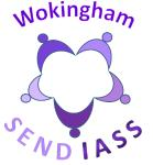 Image result for sendiass wokingham